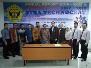 0-annual report