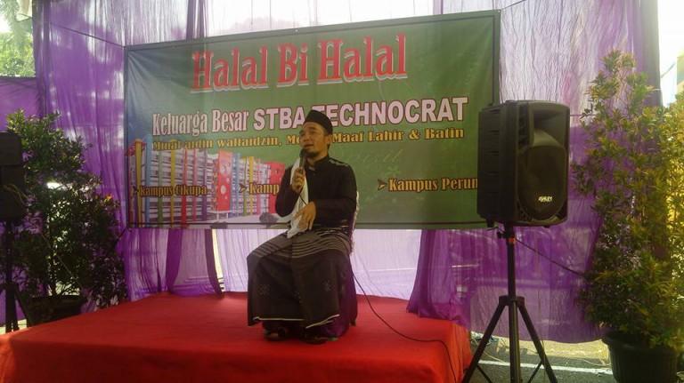 8-halal bihalal